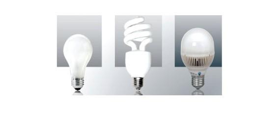 sravnitelnye-svetodiodnoj-lampy-nakalivaniya-i-lyuminescentnoj_m