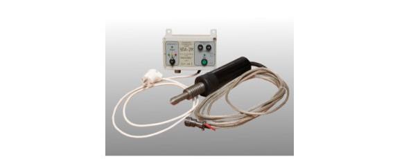 ultrazvukovoj-protivonakipnyj-apparat-upa-2_m