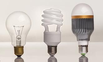analogi-svetodiodnyh-svetilnikov